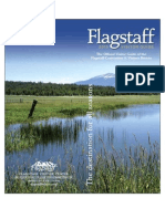 Flagstaff Visitor Guide