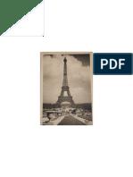 Paris oui.pdf