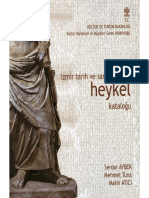 ,izmir-heykel-katalogu.pdf