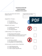 LLR ENGLISH TEST 3.pdf