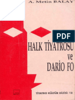 A. Metin Balay Halk Tiyatrosu ve Dario Fo Boyut Yayınları.pdf