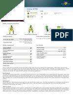 euroncap_volvo_xc90_2003_5stars.pdf