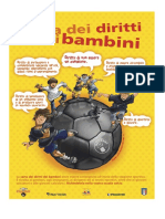 Carta Diritti Bambini vs 20-3-2012