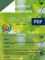 Escenario Actual de Las Energías Renovables....PDF
