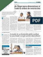 El Diario 19/01/19