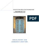 annualreportmoroccofinal1.pdf