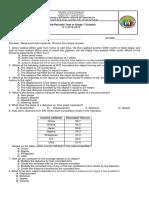Sci-Grade-7-PT-18-19