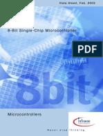 Infineon-C515-DS-v01_01-en[1]