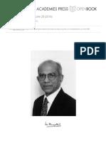 JOHN J. VITHAYATHIL _ Memorial Tributes_ Volume 20 _ The National Academies Press.pdf
