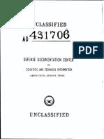 431706.pdf