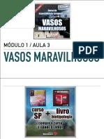 VMa03