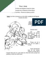 Guia GDH niños Febrero.docx