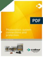 1501 CBR Fotovoltaico ENG LOW-2