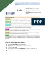 ESQUEMA ATENCIÓN AL USUARIO1.docx