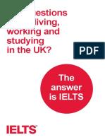 CD4207_IELTS_UKVI_FAQs-Brochure_Web.pdf