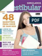 Revista Guia Educando - 31012018.pdf