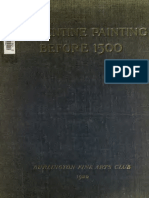 catalogue exhibition London  painting before 1500.pdf