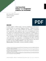 108-112-1-PB.pdf