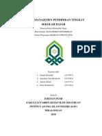 Kelompok 4 Konsep Manajemen tingkat sekolah dasar 2.docx