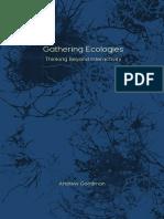 Gathering Ecologies.pdf