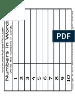 worksheet numbers 2.pdf