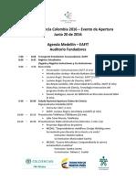 agenda-clubesciencia-medelliin.pdf