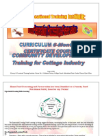 Food Preservation Curricullum 6 months.pdf