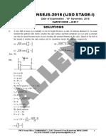 NSEJS-2018-EXAM-SOLUTIONS-PAPER-CODE_JS511.pdf