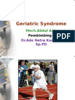 178131263-Geriatric-Syndrome-Referat-Ppt.ppt
