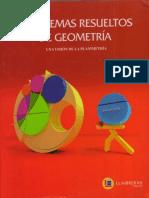 Vdocuments.site Solucionario de Geometria Una Vision de La Planimetria
