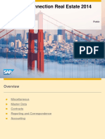 CC2014-Improvements-Overview-EN.pdf