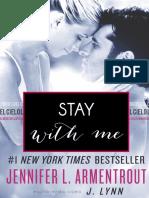 3.Stay Whit Me_Jennifer L. Armentrout
