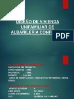 EXPOSICION_ALBAÑILERIA_2018_I.pptx