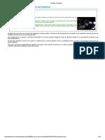 ASO02_Administración de Procesos Del Sistema_Contenidos