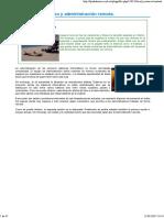 ASO04_Servicios de Acceso y Administración Remota_Contenidos
