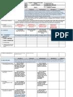 DLL_4th Qrtr_Week 1 PINTED.pdf