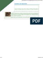 ASO05_Administración de Servidores de Impresión_Contenidos