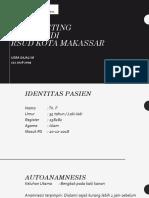 134117320 Fraktur Metatarsal Pdffd