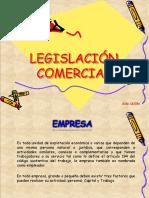 legislacion-comercial-presentacic2b4pon (1).ppt