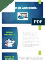 RIESGOS DE AUDITORÍA.pdf
