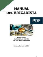 Manual Del a