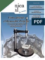 Dlscrib.com Alta Tecnica Dental Como Disentildear El Removible Perfecto