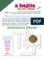 20181226121104.pdf
