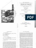 Freud_Transience.pdf