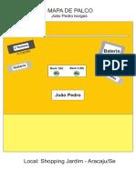 PLANO DE PALCO  joão pedro.pdf