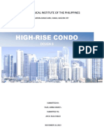 217186577-HIGH-RISE-CONDOMINIUM.docx