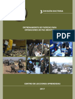 3_ENTRENAMIENTO_DE_FUERZAS_PARA_OPERACIONES_DE_PAZ.pdf
