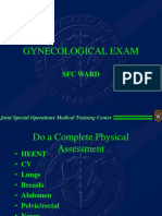 2-Gynexam
