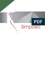 simposio modelo de orientacion del centro de aprendizaje campus sur.pdf