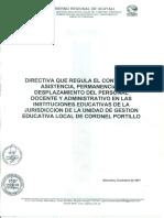 directiva_regula_asistencia.pdf